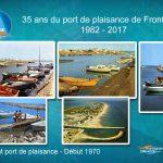 EXPOSITION_35 ANS_PORT - L'avant port de plaisance début 70_4