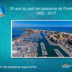EXPOSITION_35 ANS_PORT - Le port de plaisance aujourd hui_25