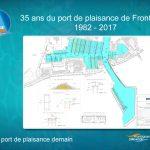 EXPOSITION_35 ANS_PORT - Le port de plaisance demain_22