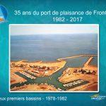 EXPOSITION_35 ANS_PORT- Les deux premiers bassins 1978-1982_7