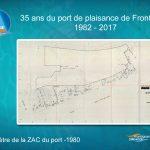 EXPOSITION_35 ANS_PORT - Périmètre ZAC 1980_8