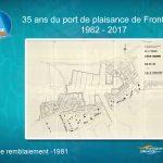 EXPOSITION_35 ANS_PORT - Plan de remblaiement 1981_9