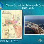 EXPOSITION_35 ANS_PORT - Plan général du port - 1973_6