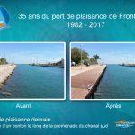 EXPOSITION_35 ANS_PORT - Realisation d un ponton - promenade chenal sud_23