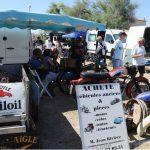 UN ETE EN PHOTO - 25 juin 2017 - Bourse moto