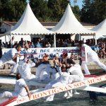 UN ETE EN PHOTOS - 15 juillet 2017 - Tournoi régional de joutes Lourds-Moyens 3