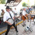 UN ETE EN PHOTOS - 18 juin 2017 - Mini festival Rock - Bar le Méditerranée