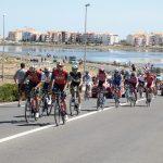 UN ETE EN PHOTOS - 20 août 2017 - Passage de la Vuelta - Tour d'Espagne cycliste