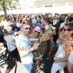 UN ETE EN PHOTOS - 23 juillet 2017 - Festival du Muscat de Frontignan - Ambiance 4