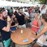UN ETE EN PHOTOS - 23 juillet 2017 - Festival du Muscat de Frontignan - Ambiance 6