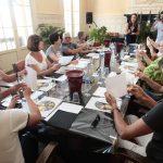 UN ETE EN PHOTOS - 23 juillet 2017 - Festival du Muscat de Frontignan - Ateliers gourmands