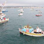 UN ETE EN PHOTOS - 30 juillet 2017 - Fête de la mer et retour de Saint Paul Navigateur 4