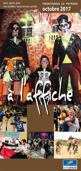 A_Laffiche_Octobre17_UNE