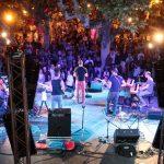 UN ETE EN PHOTOS_25 juillet 2017 - Festival de Thau_3