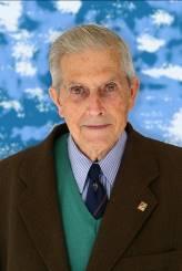 Vincent Giner Portrait