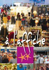 A L'AFFICHE _decembre 2017