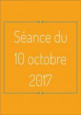 COUV_PV du 10 octobre 2017
