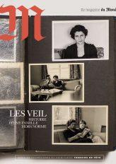 Frontignan_Fin de Contrats_Le_Magazine_du_Monde_COUV