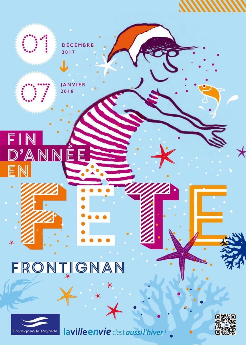 Programme FAF 2017 - OK-1