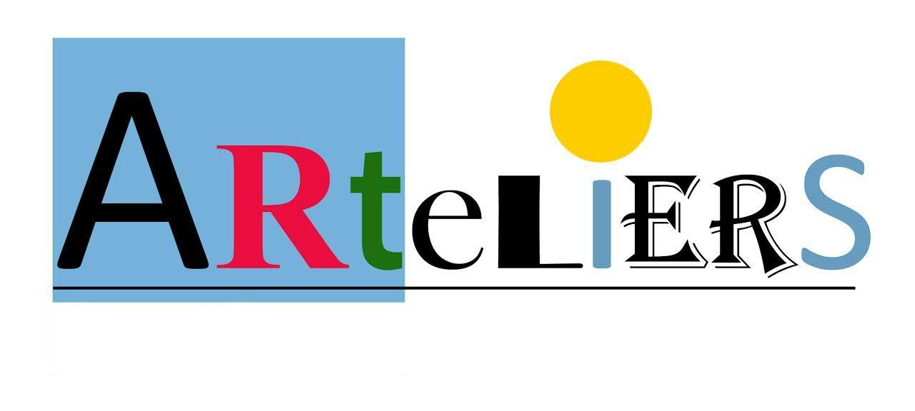 ARTelier Logo