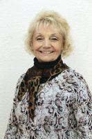 CONSEIL DES SAGES _ ANNE BESSE
