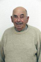 CONSEIL DES SAGES _ PAUL SCIALO