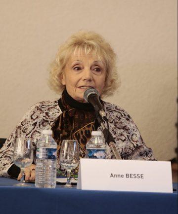 CONSEIL SAGES_ Anne Besse WEB