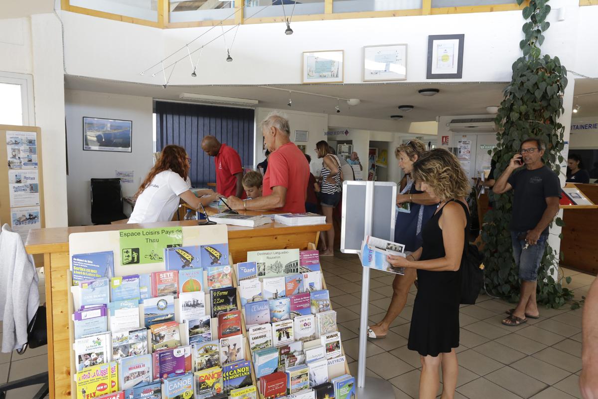 Meubl s de tourisme tout ce qu il faut savoir - Declaration en mairie des meubles de tourisme ...
