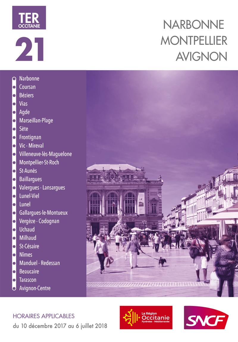 TER_FH01-Narbonne-Montp-Avignon