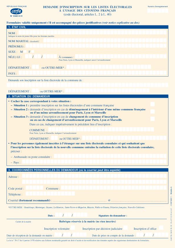 cerfa_12669_01 listes electorales