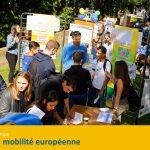 Mobilite Europe