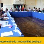 Observatoire_Tranquilite Publique