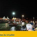 Tournoi _ 14Juillet