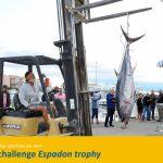 Espadon Trophy