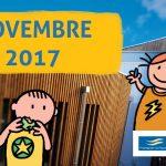Retro 2017_Novembre