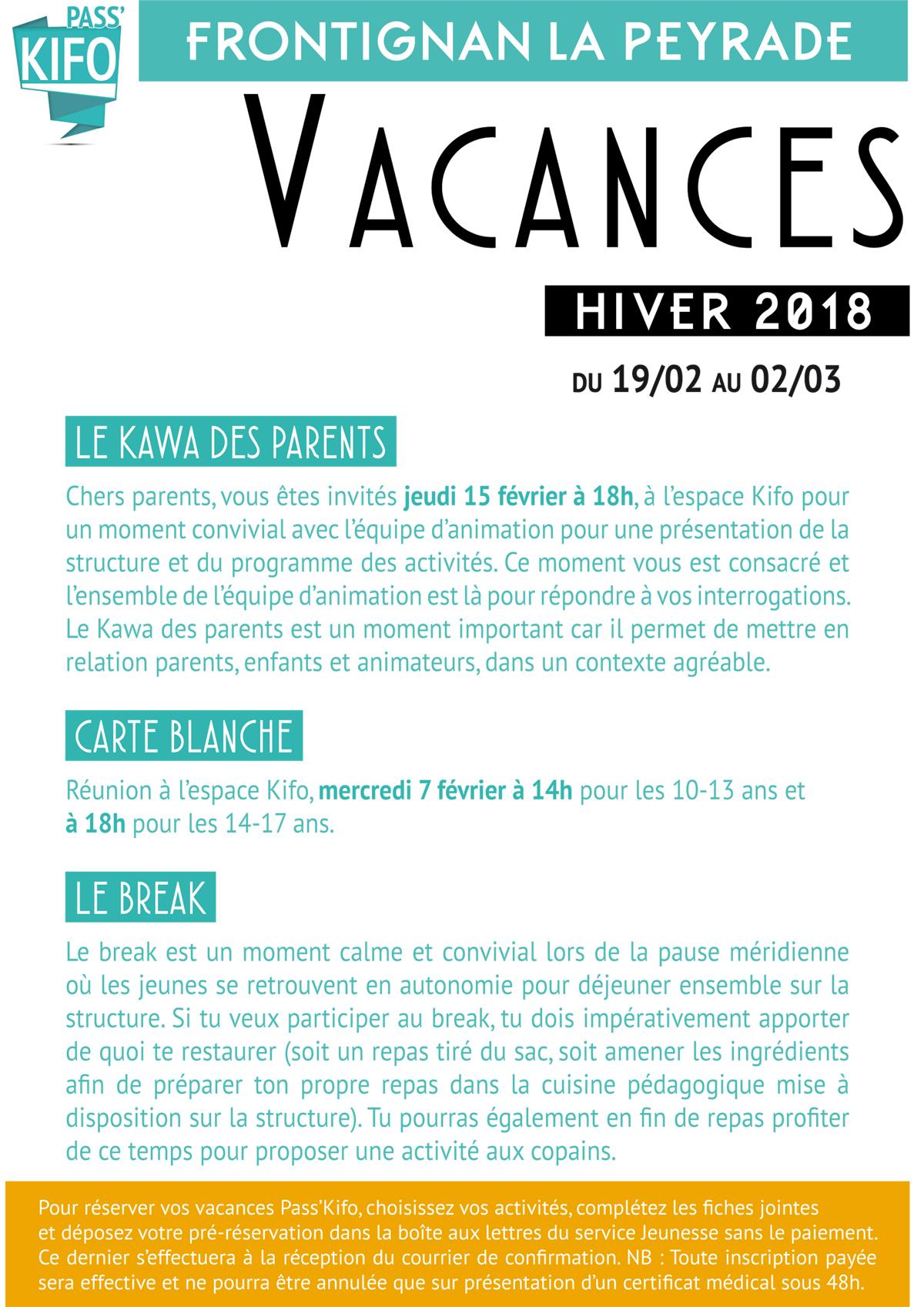 Vacance Kifo-hiver-programme_WEB