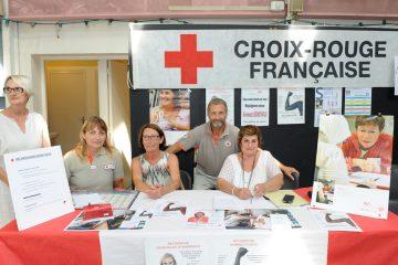 CROIX-ROUGE-JOURNEE_ASSOCIATIONS