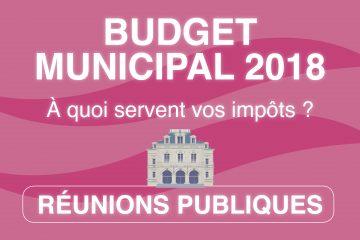 Image site web-Budget municipal