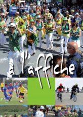 A lAffiche MAI_2018_WEB-1