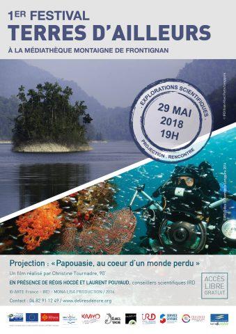 Terres d'ailleurs Frontignan 2018_web