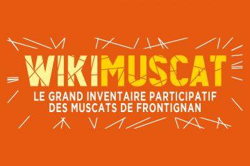 Logo WEB-WikiMuscat