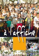 A lAffiche JUIN-2018-WEB_UNE
