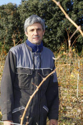 Olivier Robert Plaine Haute
