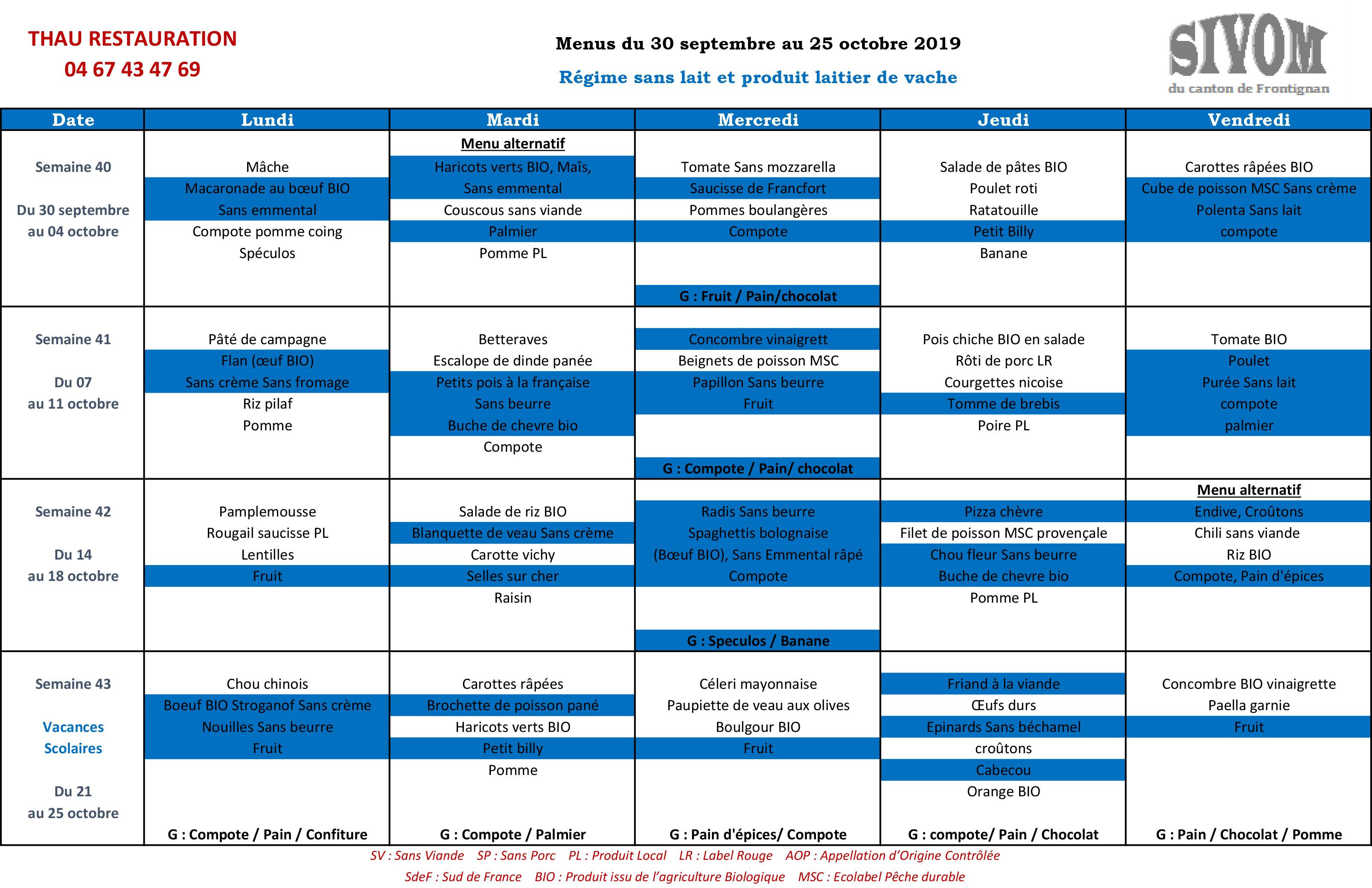 MENU-BLEU-OCTOBRE-2019
